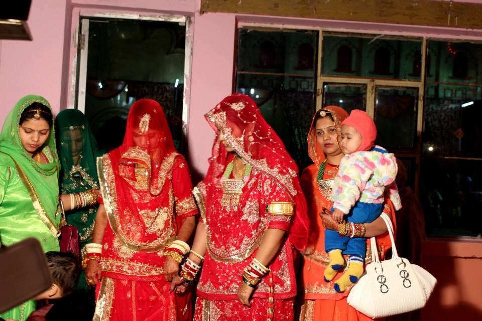 llegada-de-novia-en-boda