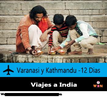 triangulo de oro viajes a india agencia de viajes
