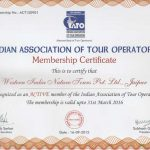 IATO_Certificado