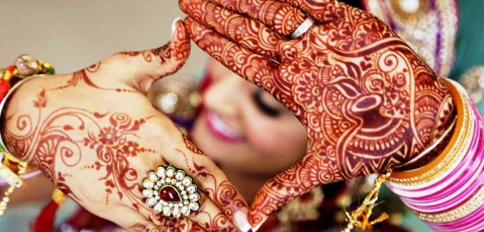 Viaje a India conoce Boda India