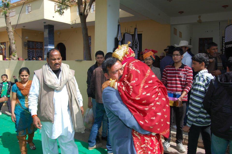 Vidai-en-boda-india.