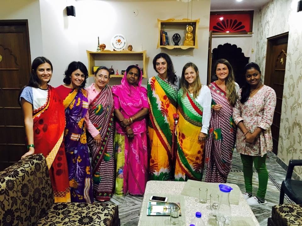 Cena-en-casa-Jaipur