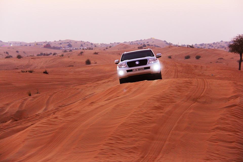 Desert-Saffari-Dubai
