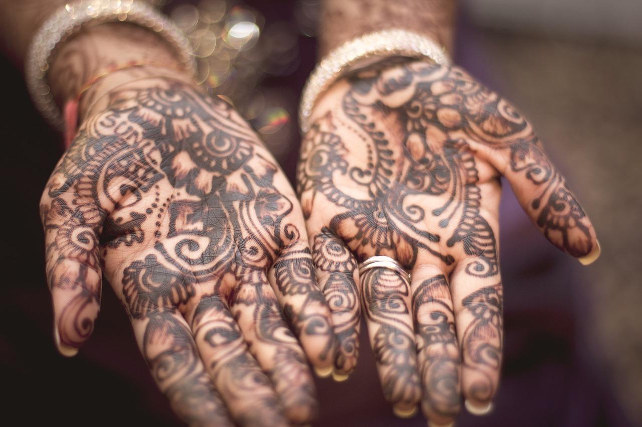 Viajar a India para gente sordo mudo