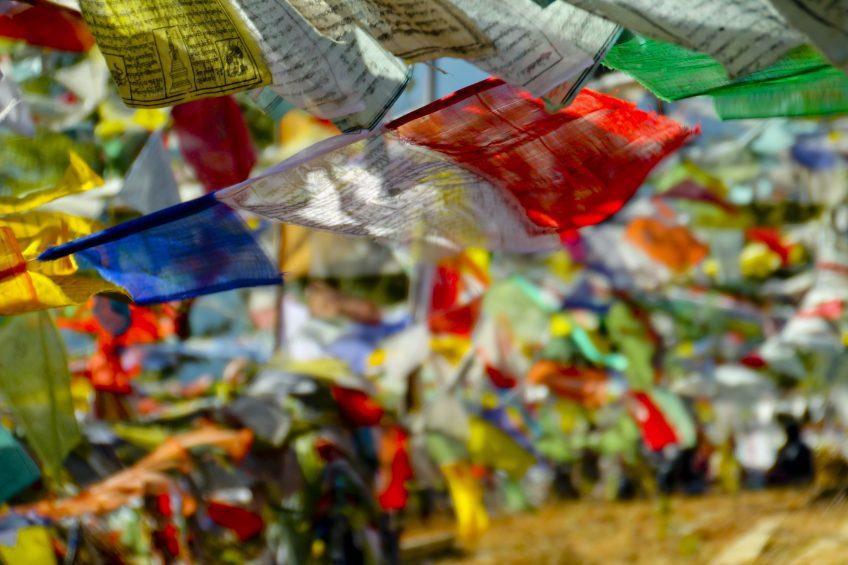 Viajar_Bhutan