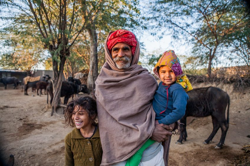 Viajes_India_Deciembre_2018
