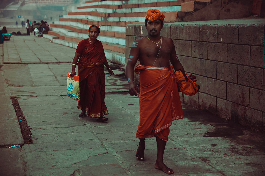 viajes a india a la medida