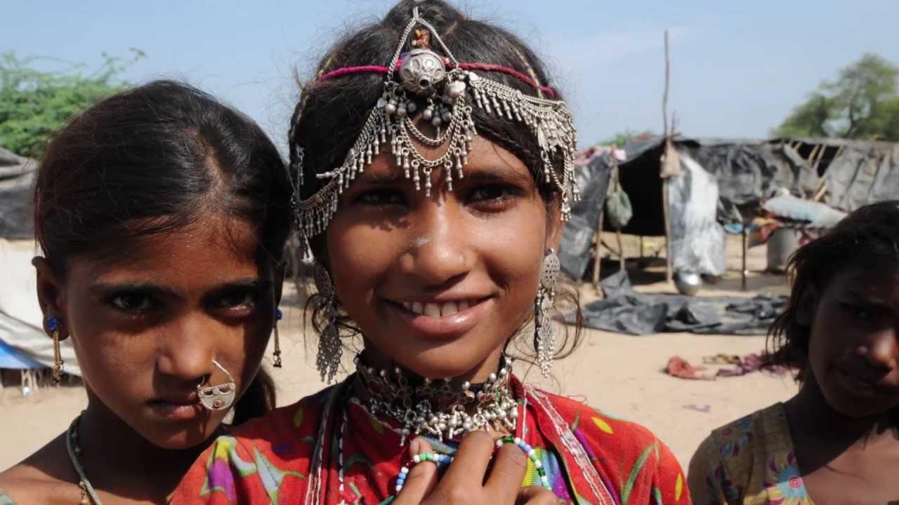 Dar propinas en India